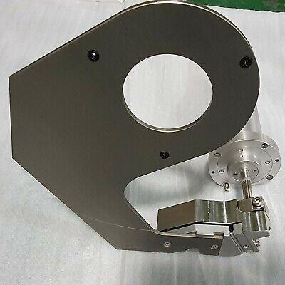 KURODA SPCBUA2-20-16-Z 3D80-000009-15 TEL Tokyo Electron 3