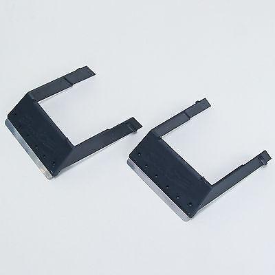 JBL Blade 2 x Ersatz Klingen für Floaty Blade L / XL Scheibenreiniger 2