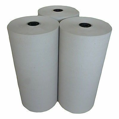 3 x 10 kg Stopfpapier Knüllpapier Packpapier für Glas Porzallan Gläser Keramik
