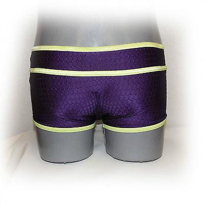 WJ - Pants mit farblich abgesetzter Naht XL (1078) 3