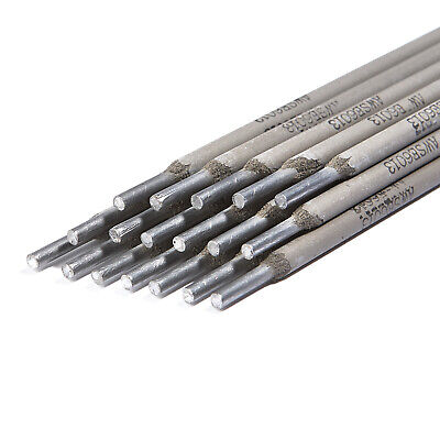 Welding Rods Arc Electrodes E6013 2.5mm 3.2mm 4.0mm Mild Steel Rods High Quality 4