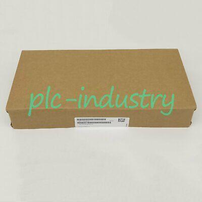 New In Box SIEMENS 6RY1703-0EA01/ C98043-A7004-L1 1 year warranty 10
