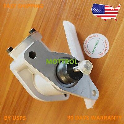 1W1700 1W-1700 Fuel lift Transfer Pump FITS Caterpillar 0R3008 3406B 3406C 3406 3