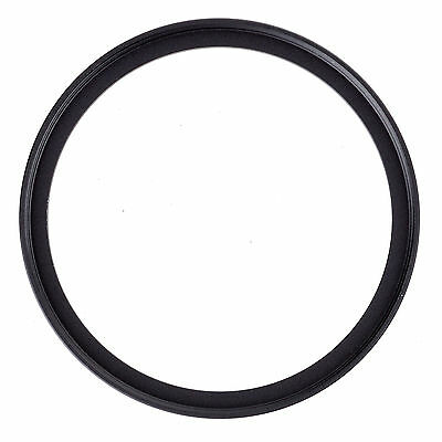 67mm to 72mm 67-72 67-72mm67mm-72mm Stepping Step Up Filter Ring Adapter