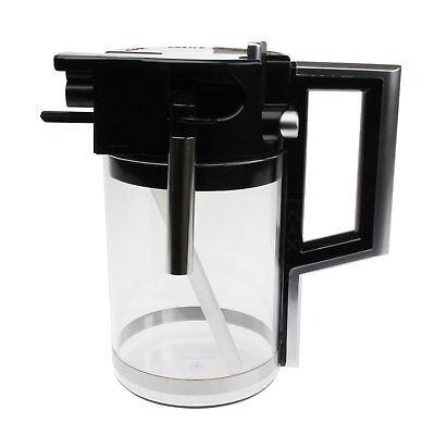 Delonghi Primadonna EAM6600 ESAM6600 Coffee Maker Milk Jug 250ml 5