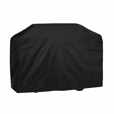 170CM Large BBQ Cover Heavy Duty Waterproof Garden Barbecue Grill 6