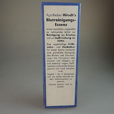 4 alte div. Kartons Stadt Apotheke zum Engel Nördlingen (42244)