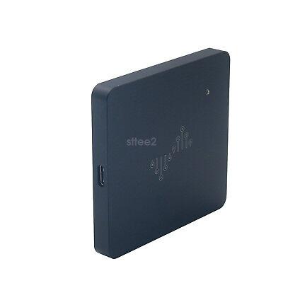 New DSLogic Plus DSLogic Pro 16CH 100MHz USB Logic Analyzer 2