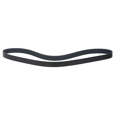 FORD OEM-Serpentine Belt GB5Z8620A