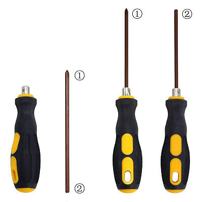4 In 1 Wire Crimpers Ratcheting Terminal Crimping Pliers Cord End Terminals Tool 9