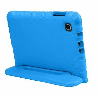 """Samsung Galaxy Tab A 2019 10.1"""" Full Body Case Handle Stand For Kids T510 T515 10"""