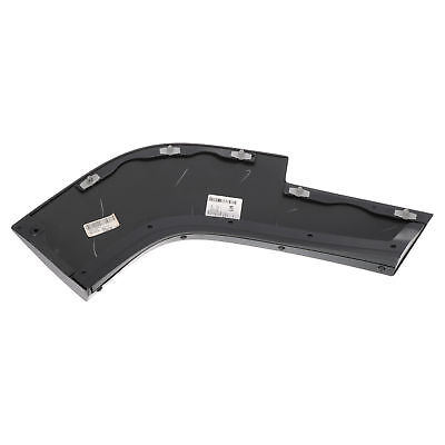 Genuine Chrysler 5FX65DX9AA Sill Cover Molding