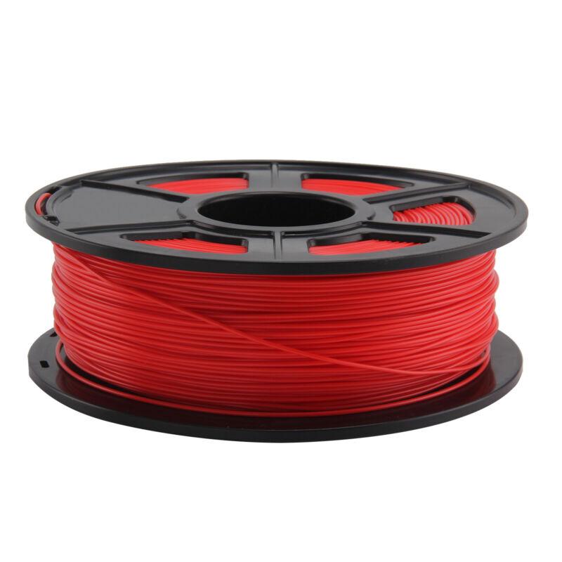 3D Imprimante Filament PLA 1.75mm 1Kg FDM 3D Material FR 3