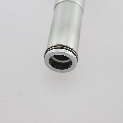 Baiyu Dental Air Polishing Handpiece Fit Kavo Multiflex Coupling Prophy-Mate 9