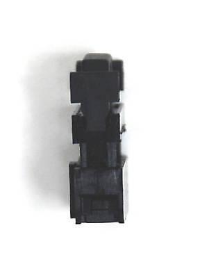 20pcs 2x10p 2x10 20P pitch=2.54mm IDC Cable Plug Connector UL RoHS Taiwan 5