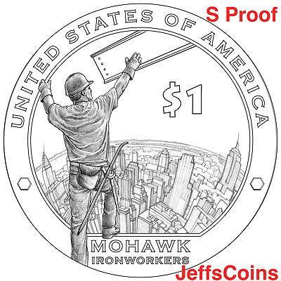 6 Set Susan B Anthony Sacagawea Native American Golden Dollars Presidential p d 4