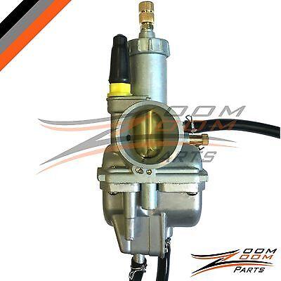 Carburetor For Kawasaki Bayou Klf220 KLF 220 Klf 220 Klf220 1988-1998 Carb 4
