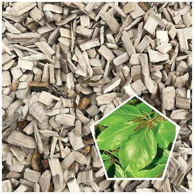 <<<Buy 2 Get 1 Free>>> Bbq Smoking Wood Chips Food Smoker Wood  Best Quality 6
