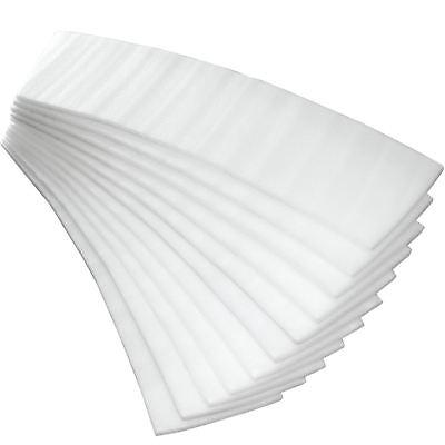 Randabdeckung Federabdeckung extra breite von 34 cm für Trampolin 305 bis 310 cm 2