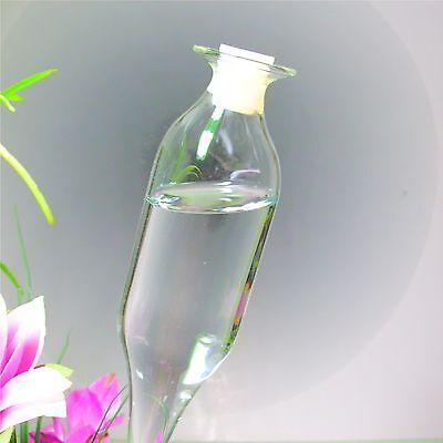 12 Stück tolle Durstkugel Durstkugeln Bewässerungskugel mit Korken Top Qualität