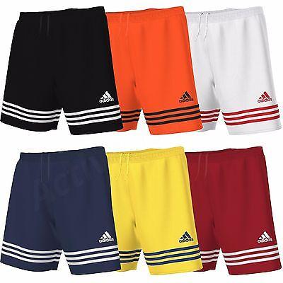 d520d25145 adidas pantaloncini entrada