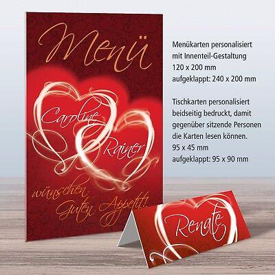 personalisierte Einladungskarten Hochzeit 11 bordeaux quadratisch Klappkarten