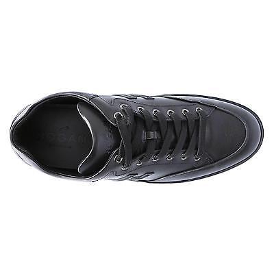 hogan uomo scarpe 415