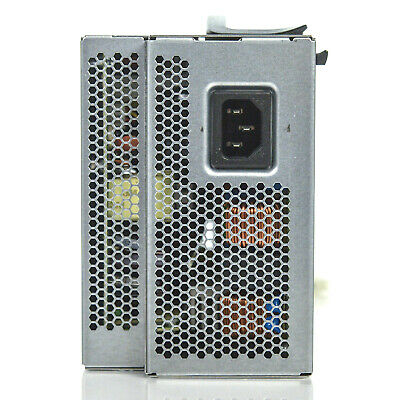 HP Z620 Workstation 800W Switching Power Supply 717019-001 623194-002 S10-800P1A