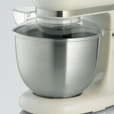ARIETE 1588 Impastatrice Impastatore Robot Cucina 5.5lt Food Processor Vintage 7