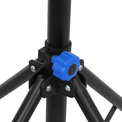 """Pro Bike 42"""" To 74"""" Repair Stand Adjustable w/ Telescopic Arm Cycle Bicycle Rack 6"""