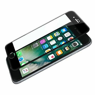 Protector Cristal Templado Completo 4D Para IPHONE 6/6S/7/8/PLUS/X/XR/11/PRO/MAX 5