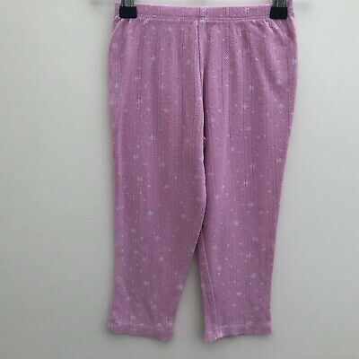 Girls Nightwear Bundle 2-3 John Lewis Cherokee Mothercare <D8279 5