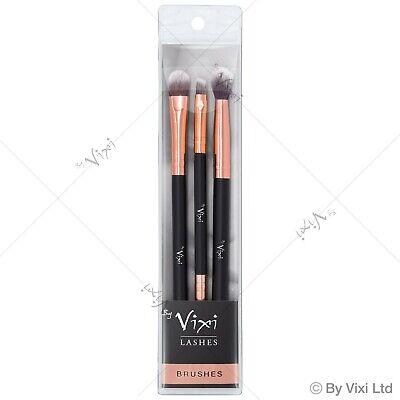By Vixi Strong Lash Glue 💖 Clear / Black 💖1g 5g 7g Eyelash Adhesive with Brush 9