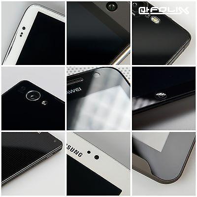 Atfolix 2x Schutzfolie Für Xoro Telepad 7a3 4g Fx-curved-antireflex Bildschirmschutzfolien