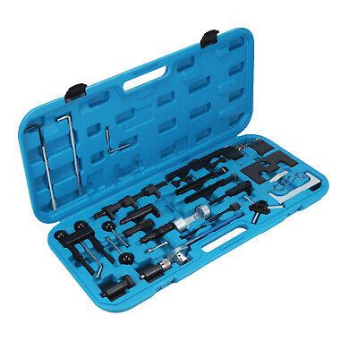 VOLKSWAGON Timing Tool Complete Master Kit VAG VW AUDI PETROL DIESEL SEAT SKODA 4