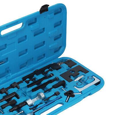 VOLKSWAGON Timing Tool Complete Master Kit VAG VW AUDI PETROL DIESEL SEAT SKODA 9