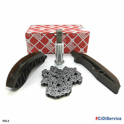 sourcingmap Safety Car Auto Tubeless Tire Tyre Puncture Plug Repair Tool Kit 2pz