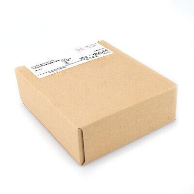 1PC FOR SIEMENS Brand NEW 6ES7153-2BA02-0XB0 6ES7 153-2BA02-0XB0 PLC IN BOX 2