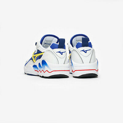 mizuno running shoes size 15 herren 40 cm
