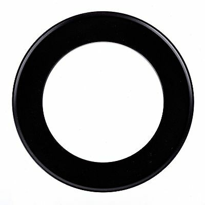 RISE(UK) 62-86 62-86mm 62mm to 86mm Matel Step Up  Ring Filter Adapter