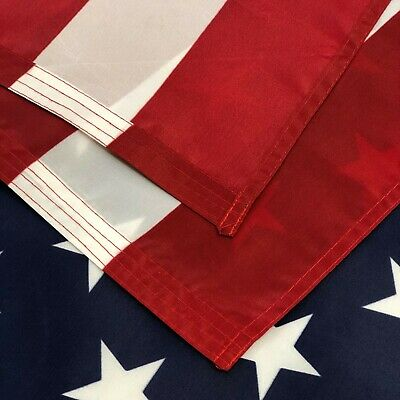 Betsy Ross 3x5 ft Poly Banner Flag- 13 Stars 1776 American Colonial - USA SELLER 3