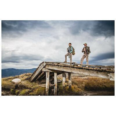 5.11 Tactical Men's Ridgeline Pant, Style 74411, Waist-28-44, Inseam 30-36 6