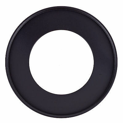49mm to 77mm 49-77 49-77mm 49mm-77mm Stepping Step Up Filter Ring Adapter 3