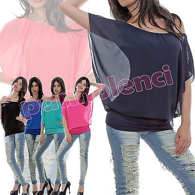YAKUZA Premium T-shirt yps-2216 Blanc T-shirts