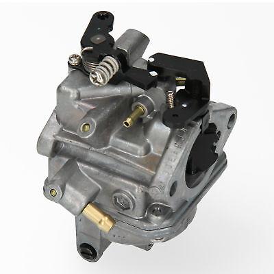 Vergaser Carburator Mercury Viertakt-Außenb. 6 PS Tuning 4 PS u. 5 PS ab. Bj. 06 5