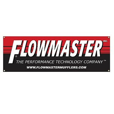 Flowmaster 2030004 Catalytic Converter