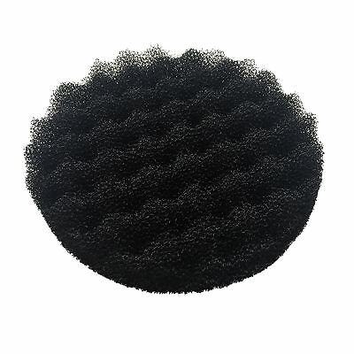 3 x Compatible Bio-Foam Bio Foams Suitable For Fluval FX5 and FX6 Filter 2