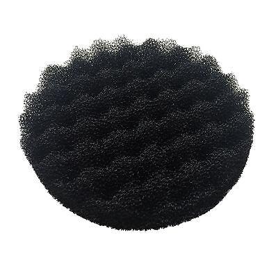 6 x Compatible Bio-Foam Bio Foams Suitable For Fluval FX5 and FX6 Filter 2