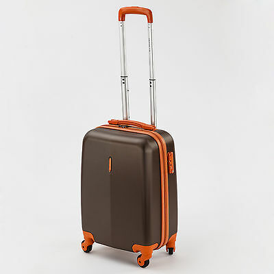 18inch ligweightht Domestic & International Carry on Cabin Size Suitcase Luggage 3