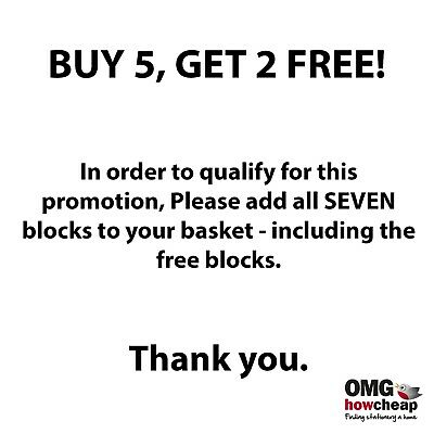 FIMO Soft Polymer Oven Modelling Clay - All 33 Colours - 57g - Buy 5 Get 2 Free 2
